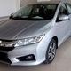 Honda City 2014 hoàn toàn mới đã có mặt tại Honda Ô tô Phước Th.