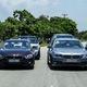 Xe BMW 320i 420i 520i X3 X4 X5 X6 Z4 Bảng giá tổng hợp tháng 9/2014 Than.
