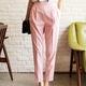 FB, Instagram: Tfloral store: quần BAGGY PANTS, quần váy skort, quần shor.
