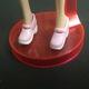 Hanhanonlineshop chuyên bán các loại giày ,nón giỏ xách dành cho búp.
