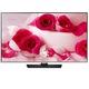 Chuyên Tivi Led Samsung 48H5562, 48 inch, Full HD, giá tốt để mua, hỗ t.