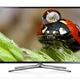 Tivi led 3D Samsung 48H6400 full HD.