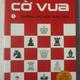 Sách dạy đánh cờ vua.