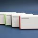 Pin sạc dự phòng Microcom 10.000mAh chính hãng cho điện thoại và m.
