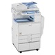 Máy Photocopy Ricoh Aficio MP5001 Tặng Mực Photocopy GraphicLite..