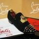 Hàng về tháng 8 Giầy Louboutin Gucci SF , giầy hàn quốc, thắt lưng phụ kiện handmade PACIO BOUTIQUE 15 Bà Triệu.