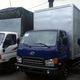 Xe tải hyundai HD65,HD72 lắp ráp trong nước và nhập khẩu nguyên ch.