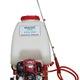 Cung cấp máy phun thuốc trừ sâu KFS 3501, máy xịt côn trùng hàng c.
