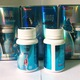 Lishou Phục Linh: thuốc giảm cân nhanh nhất 3 10kg, chính hãng 100%, rẻ nhất 499k.