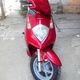 Mình cần bán xe Dylan máy 150cc biển 29 T1 3844 mầu đỏ đời chót .