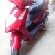 Mình muốn bán xe Honda Dylan 150cc đk 2004 đời chót mầu đỏ nguyên.