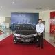 Toyota All New Altis 2014, Toyota Hiroshima Vĩnh Phúc giới thiệu xe Altis .