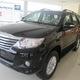 Toyota Fortuner, Toyota Innova, Bán xe Toyota giá tốt nhất Miền bắc t.