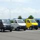 Bán xe tải SYM T880 giá rẻ tại Hà Nội,đại lý xe tải sym,bán tr.