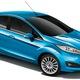 Bán xe Ford Fiesta giá tốt nhất hiện nay và Nhiều quà tặng giá tr.