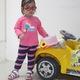 SHOCK THANH LÝ TOÀN BỘ Quần áo trẻ em Made in Viet Nam Siêu rẻ,.
