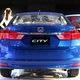 Bán Honda Ô tô City, mới Model2105 Giá rẻ nhất, CRV.