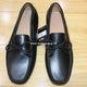 Topic 3: DOMINOSHOP Chuyên tất cả các loại giầy lười mới nhất ..