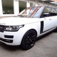 Chuyên bán Range Rover autobiography LWD 2014 model 2015, Rover Supercharged 5.