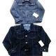 Eclipse Kids quần áo trẻ em VNXK giá sỉ CỰC TỐT. Đầm Zara, Áo Ph.