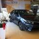 TOYOTA ALTIS 2014 THẾ HỆ ĐỘT PHÁ Toyota Hùng Vương 26 Kinh Dương V.