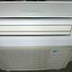 Máy lạnh daikin ,panasonic nhật inverter ga 410a mới 90 95%.