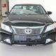 Toyota Camry 2014 Có đủ màu, giao xe sớm, khuyễn mãi lớn tại đạ.