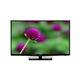Phân phối tivi led 32 inch 32H4100, 32 inch, HD CMR 100 Hz.