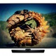 Tổng kho phân phối tivi led Samsung 40H5500, 40 inch, Smart TV model 2014.