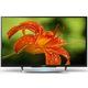 Tổng kho phân phối tivi sony 42W700B, Smart TV, Bravia 200 hz giá tại kh.