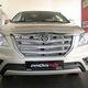 Toyota Innova 2014 Innova V, Innova G và Innova E, giá thành, thông tin chi .