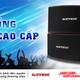 Để mua được dàn âm thanh Karaoke giá hợp lý nhất.