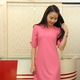 Vivianna 261 Khâm Thiên Bộ sưu tập hàng chào thu tháng 10 free shippin.