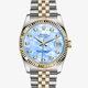 Đồng hồ chính hãng Mua 1 tặng 1... Giá Cực Shock Nhân Dịp 20/10...