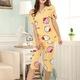 Tháng này về nhiều e đồ ngủ nữ bộ, váy ngủ hoạt hình cực .