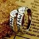 Phong cách Infinity gắn kết tình bạn, dẫn lửa tình yêu.
