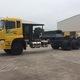 Bán xe tải dongfeng 3 chân 14,5 tấn giao xe ngay.