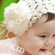 Nơ,Bờm, Kẹp tóc xinh, siêu kute, dễ thương cho bé và các mẹ và .