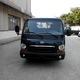 Bán xe tải KIA Frontier 1,4 tấn 1,25 tấn Trường Hải giá công ty c.