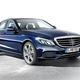Mercedes C250 2015 Exclusive giao sớm nhất, đủ màu, giá ưu đãi.