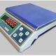 Cân điện tử GC27 Taiwan 3kg, 6kg, 15kg, 30kg LH: 0968.472.099.