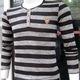 Áo phông, áo len những mẫu hot nhất 2014 giá bán lẻ bằng giá bá.