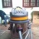 Chuyên cung cấp các loại máy làm sạch: máy rửa xe, máy hút bụi..