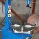 Cung cấp tư vấn chọn mua máy ra vào lốp Unika chất lượng tốt g.