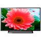 Giá sốc Tivi Sony Bravia 48R470B, 48 inch, Full HD, quà tặng hấp dẫn.
