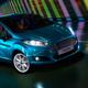 Đại lý Ford Hà Nội, Giá xe Ford 2014, Fiesta EcoBoost, Focus, Escape, Ev.