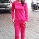 Đại lý phân phối bộ đồ nữ mặc nhà nữ CANDY tại Hà Nội m.
