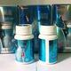 Thuốc giảm cân Phục Linh Lishou Xanh,Hồng rẻ nhất 459k, giảm nhanh 3 10kg, chính hãng 100%.