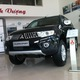 Mitsubishi An Dân bán giá cực tốt cho xe Triton 2014 Km 50 triệu, Pajer.