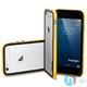 Bao da, ốp lưng mới nhất cho iPhone 6, hàng chính hãng, giá tốt nh.